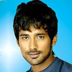 Varun Sandesh Radio